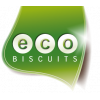 Eco Biscuits