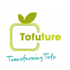 Tofuture